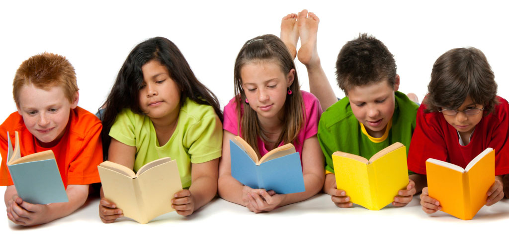 school-age-kids-reading
